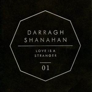 Love is a stranger, Darragh Shanahan- GOP Photobooks site