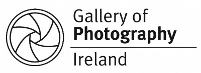 Gallery Of Photography Ireland