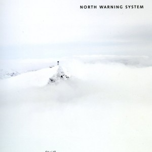 North warning system- GOP Photobooks site