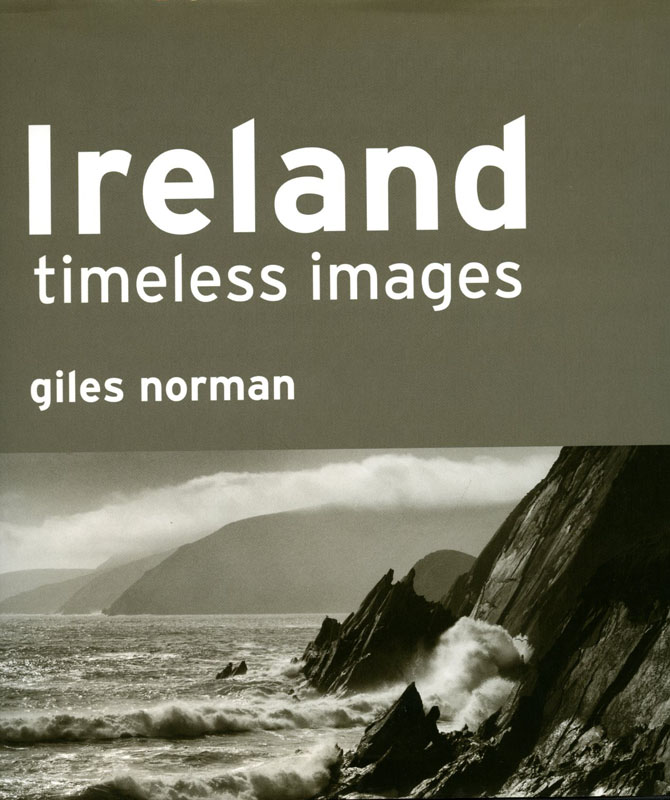 Ireland, Timeless Images: Giles Norman