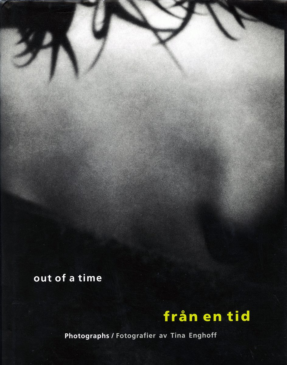 Out of a Time (Från en tid) by Tina Enghoff